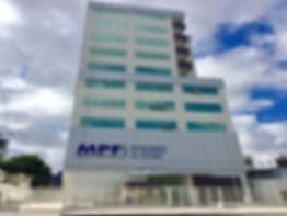 mpf-pb.jpeg