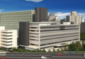 HOSPITAL DAS CLINICAS DE PORTO ALEGRE.jp