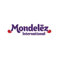 MONDELĒZ