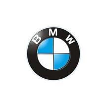 BMW DO BRAZIL