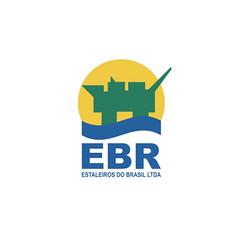 ESTALEIRO EBR