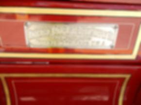 DSCN4588.JPG