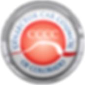 cccc_logo.png