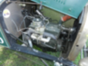 DSCN4571.JPG