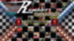 01-Rambler-Ranch.JPG