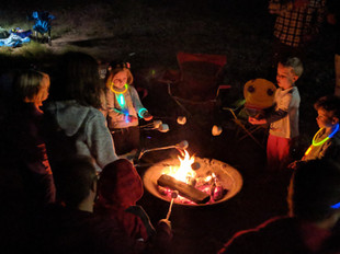 Camp out-1.jpg