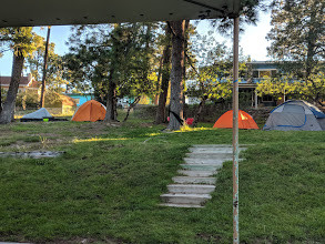 camp out -2.jpg