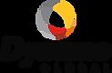 Dynamo-Logo-Color.png