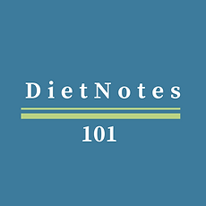 Logo 2020  DietNotes101.png