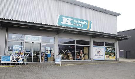 K_-_Getrankemarkt_1.jpg
