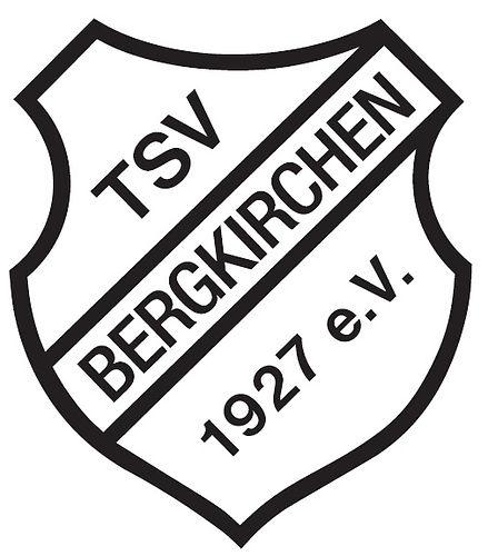 TSV Wappen sw.jpg
