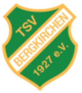 TSV Wappen.jpg