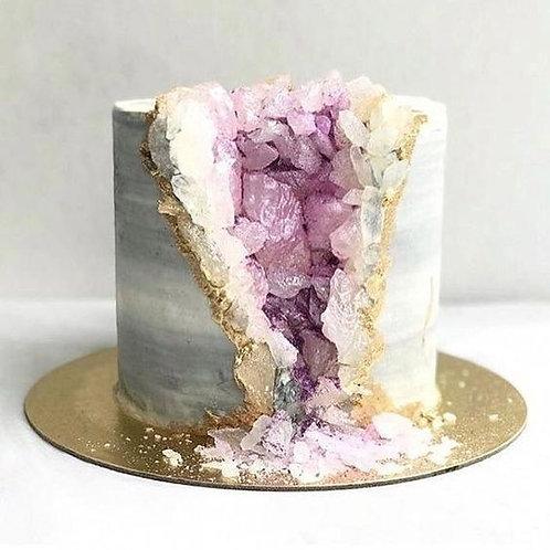 寶石蛋糕(2 磅)