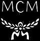 MCM_logo.png