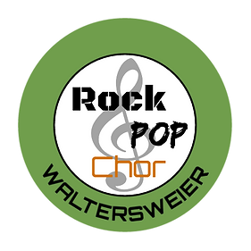 Logo_Fertig_transp_grün.png