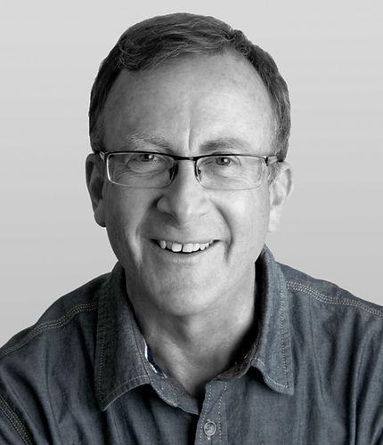 Geoff Reed.jpg