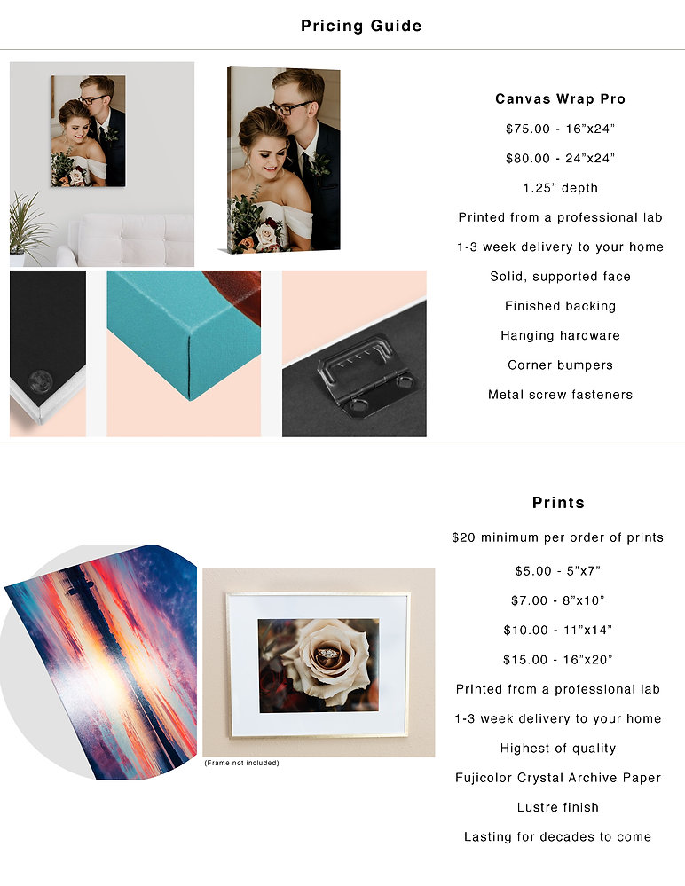 Canvas and Prints.jpg
