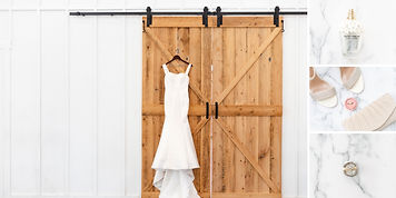 Example Wedding_001.jpg