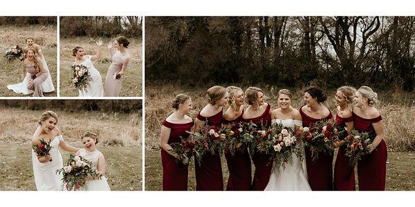 Example Wedding_11.jpg