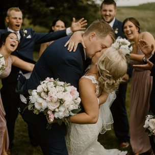 Looking for Wedding Vendors? I got you!