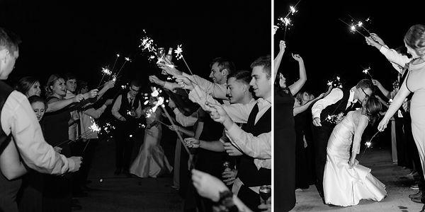 Example Wedding_24.jpg