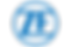 01_zf_logo2_press_image.png