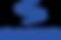 ZF_Sachs_logo.svg.png
