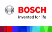 Bosch-LifeClip-EN-4C-Bottom_logo updated