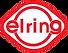 elring-logo.png