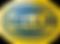 1280px-Hella_logo.png