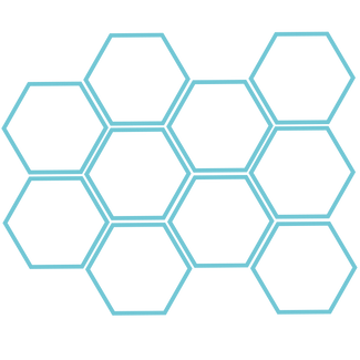 honeycomb-background-png-1.png