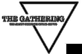 gathering logo.png