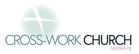 CROSS-WORK-LOGO.jpg