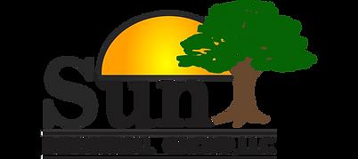 Sun Companies - Sun Industrial