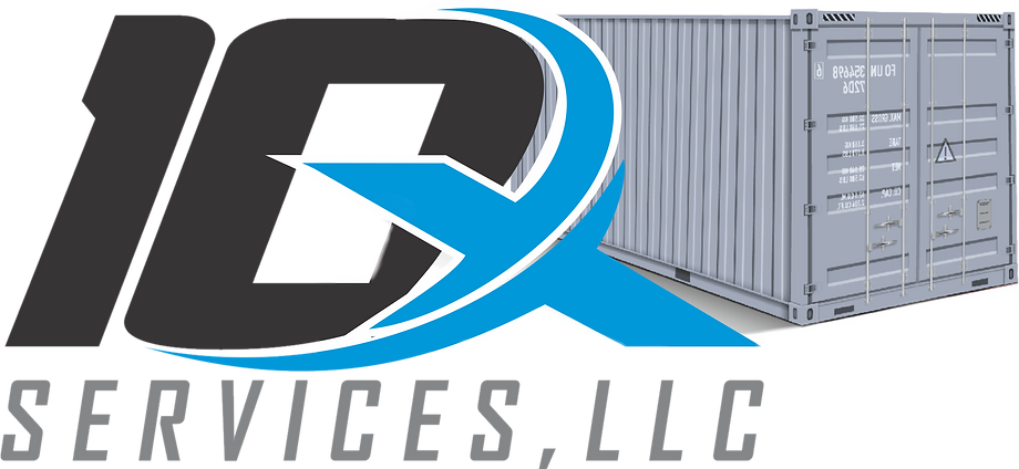 logo with container_edited.png