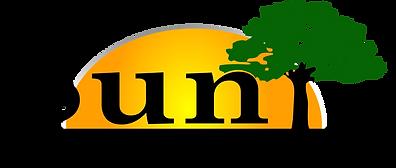 Sun Midstream - Sun Construction