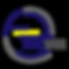 E-nnovate_Logo.png