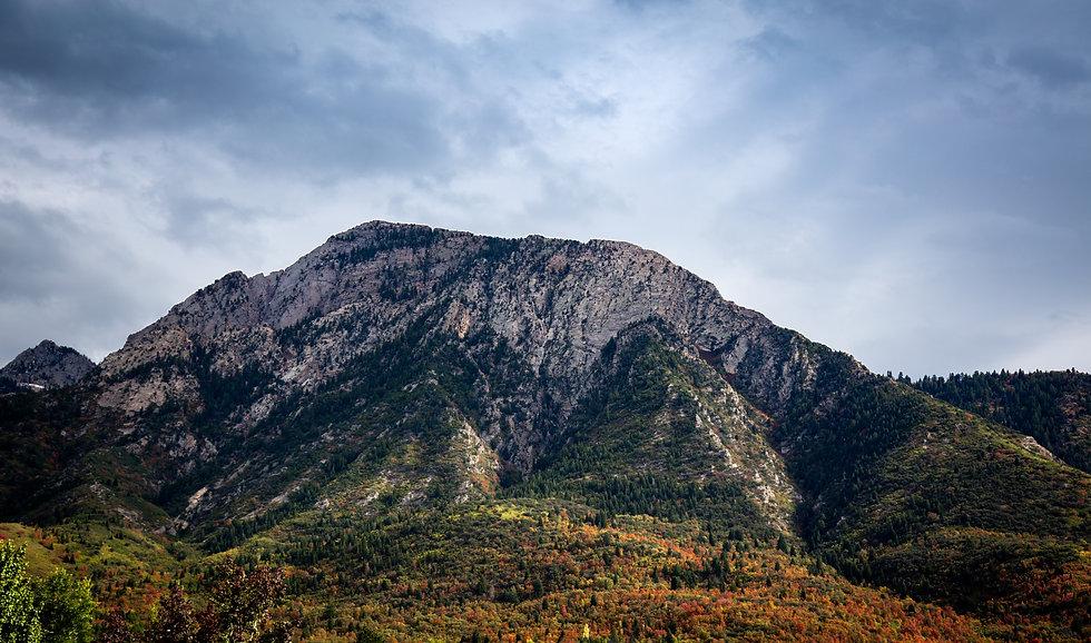 Mt Oly.jpg