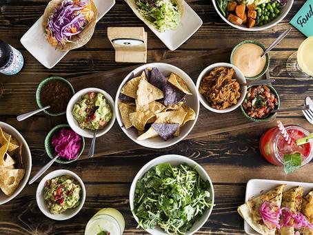 Blog: Top 5 Cheap Eats in Richmond