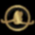 2 PNG logo.png