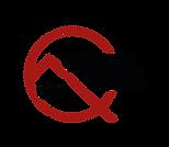 logo_geobal.png