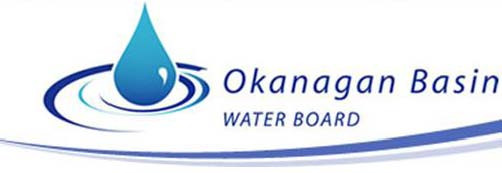 Okanagan Basin Water Board - Model