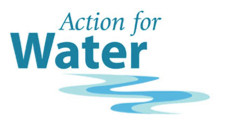 Regional District of Nanaimo - Action for Groundwater