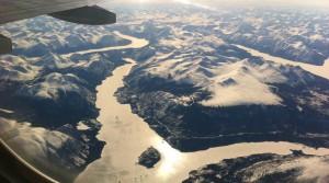 Yukon Energy - Southern Lakes