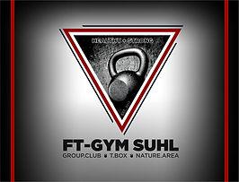 FT-Logo.mit.Hintergrund..jpg