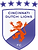 Cincinnati_Dutch_Lions_logo.png
