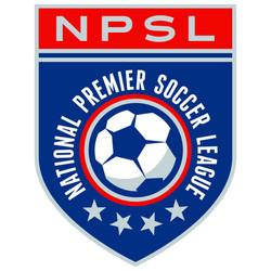NPSL - 2019 Fixture List
