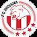 logo_FC_Indiana.png