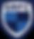logo_Grand_Rapids_FC.png