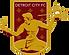 logo_Detroit_City_FC.png